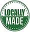 local made logo
