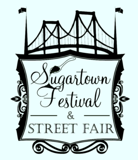 Sugartown Festival