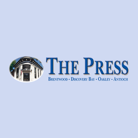 Brentwood Press Logo