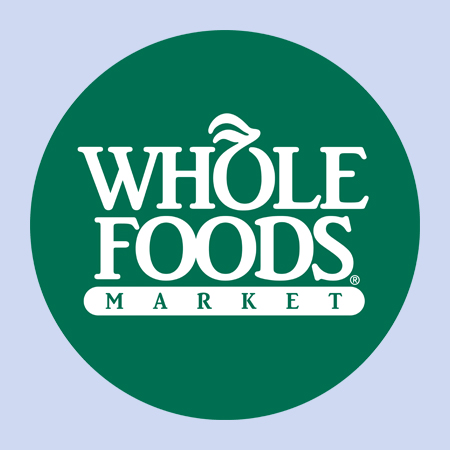 Whole Foods Small Producer Grant Logo